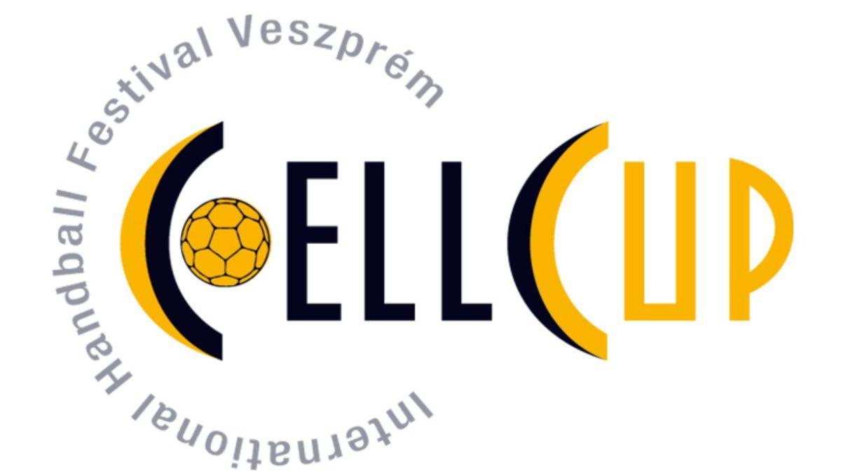 Megkezdődött a Cell Cup