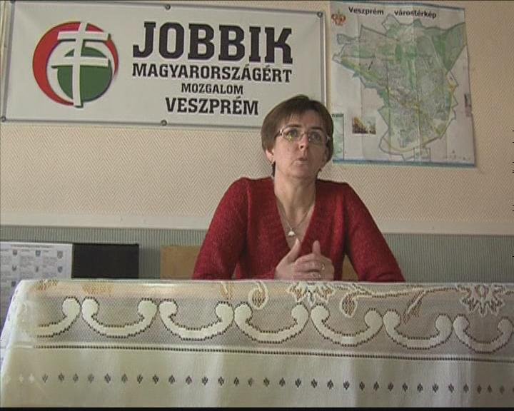 Költségvetés - Jobbik szemmel