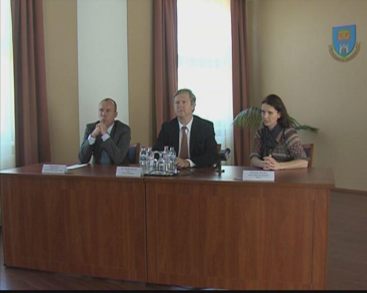 Siemens Városi Nap lesz Veszprémben