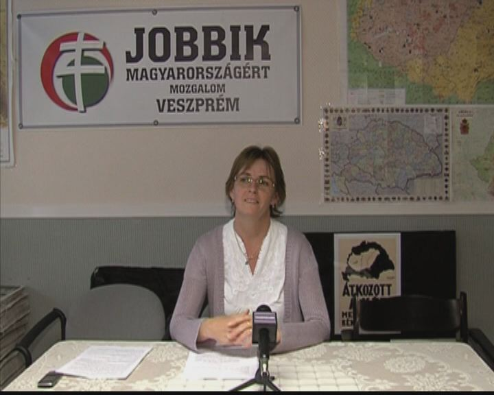 Segítsük a magyar árvízkárosultakat!