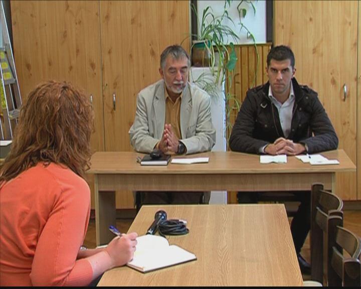 Ülésezett a Dózsavárosi Tanács