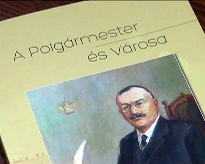 Emlékülés Komjáthy László munkásságáról