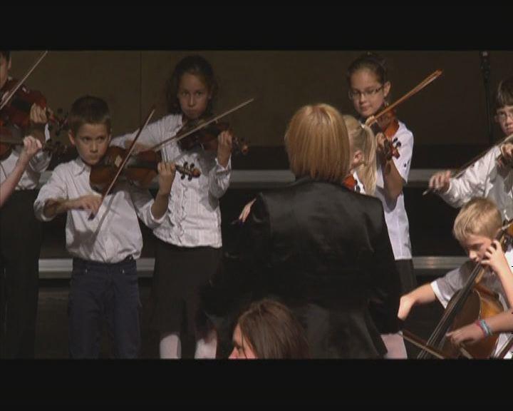 Zenei Világnap Veszprémben