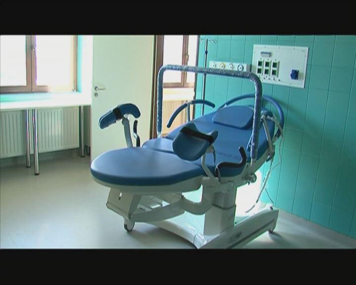 Kórházi fejlesztések