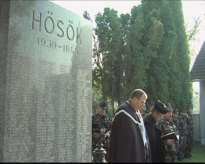 Katonai tiszteletadás