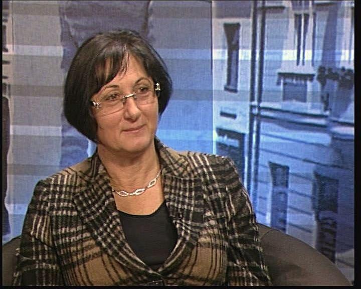 Megválasztották a város új alpolgármestereit, Brányi Mária fejlesztésekkel foglalkozik a jövőben.