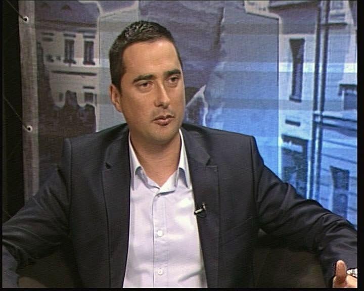 A Fidesz új frakcióvezetője