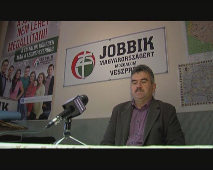 Szigorítaná a vagyonvizsgálatokat a Jobbik