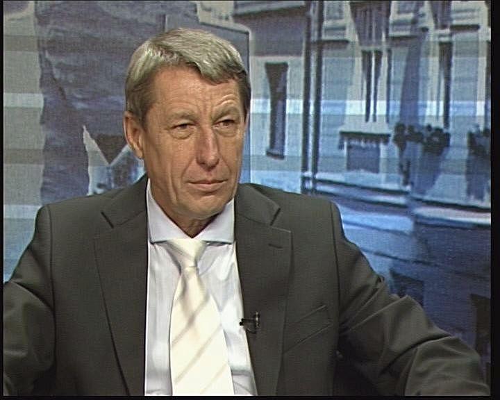 Időközi országgyűlési választások - Az MSZP véleménye
