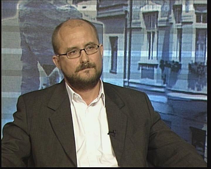 Időközi országgyűlési választások - Az LMP véleménye