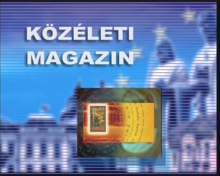 Újévi Fogadást tartott a Pannon Egyetem és Veszprém Megyei Jogú Város