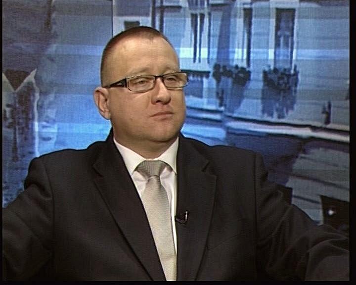 Időközi Országgyűlési Választások előtt - Szepessy Zsolt (Összefogás Párt)