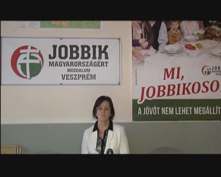 Biofütőmü épülhet Veszprémben