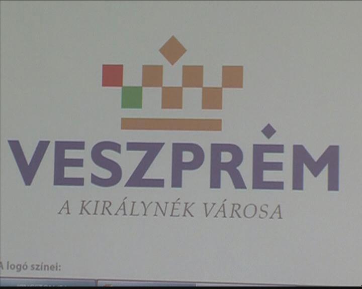 Városmarketing díjat kapott Veszprém