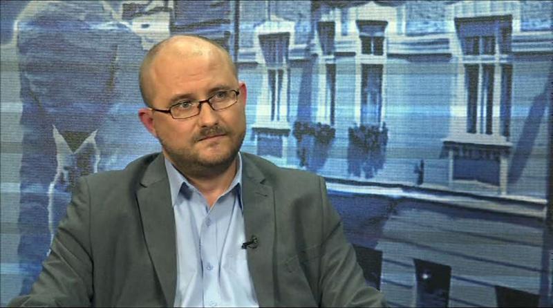 Képviselői munka ellenzékben Veszprémért