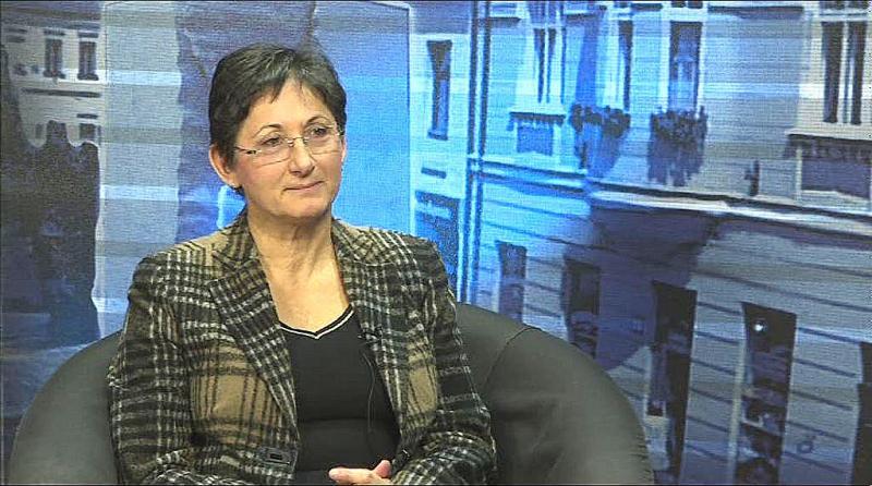 Beruházások, fejlesztések Veszprémben