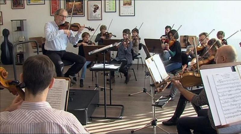 Indul a Mendelssohn-bérlet