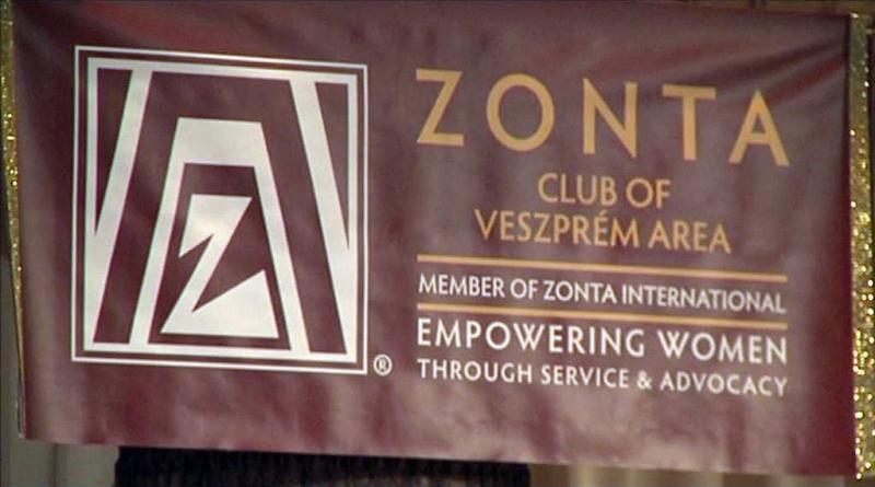 Zonta Advent