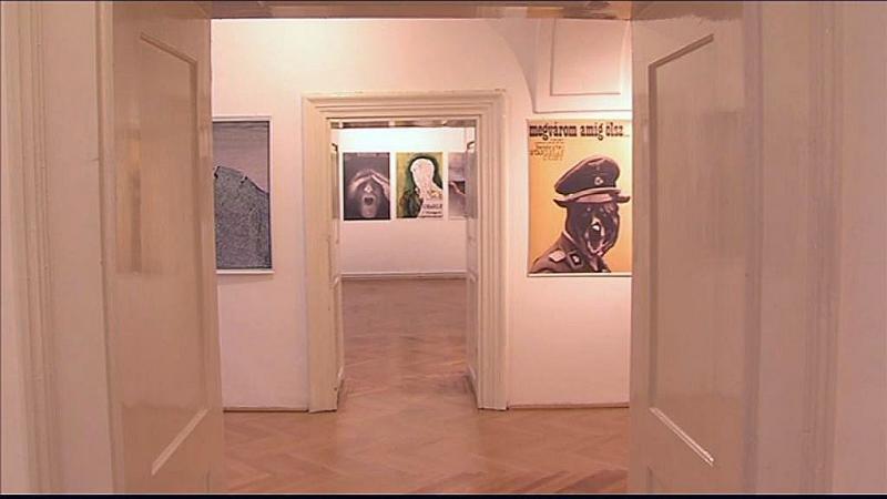 Sikeres évet zárt a Művészetek Háza