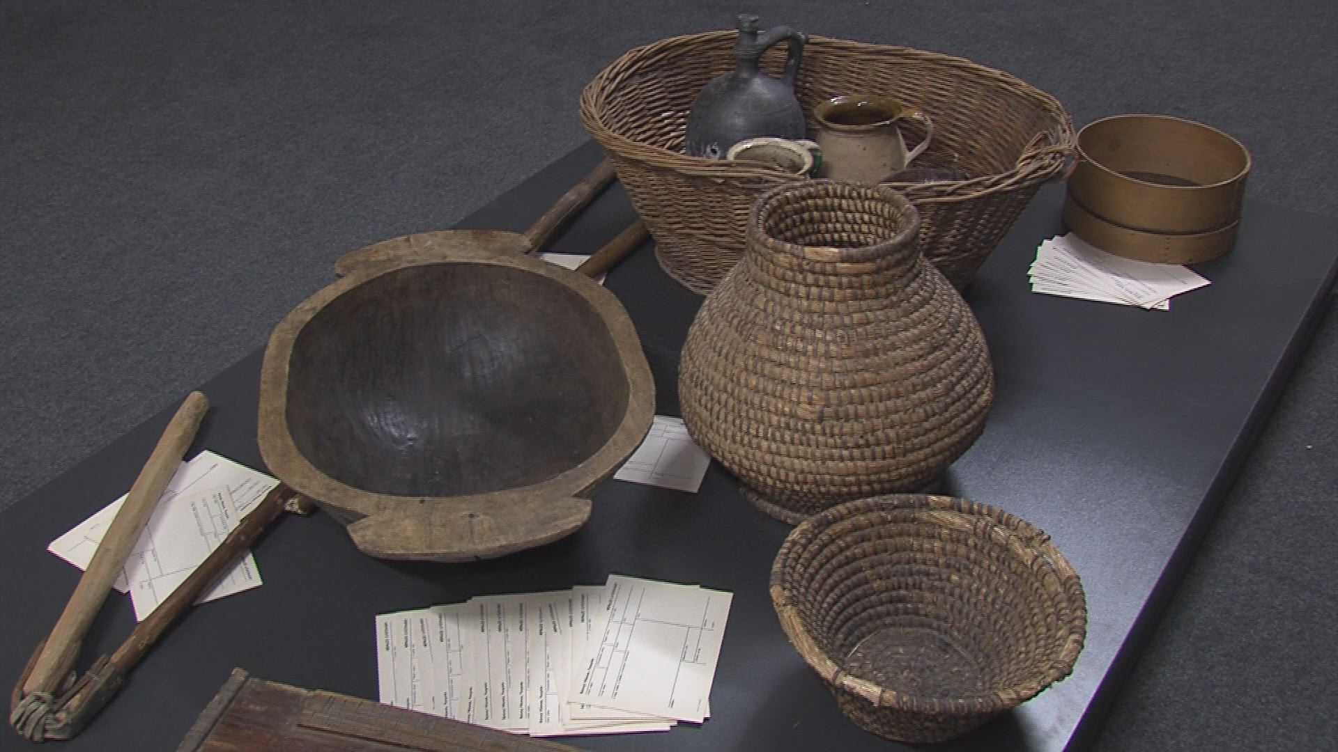 115 éve született Vajkai Aurél – kiállítás a múzeumban