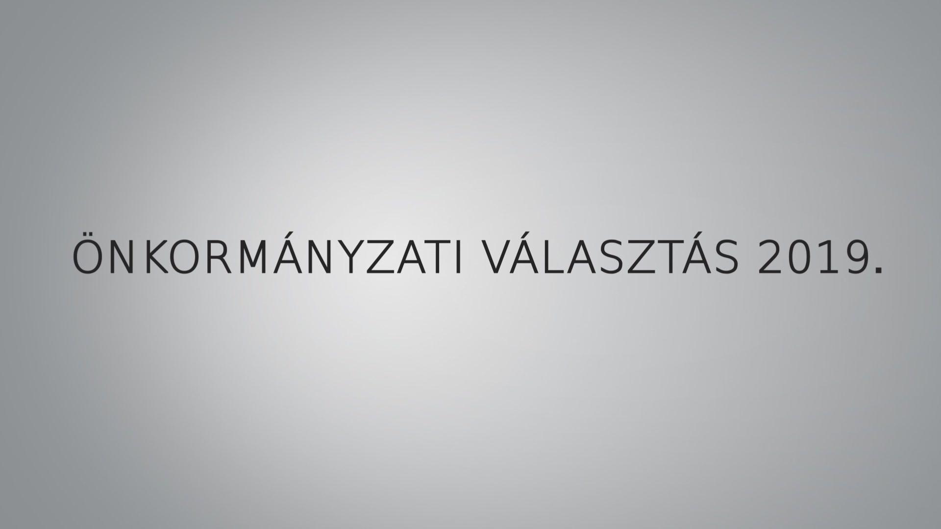 Bemutatkoznak Veszprém 4.-5. választókörzetének önkormányzati képviselő-jelöltjei