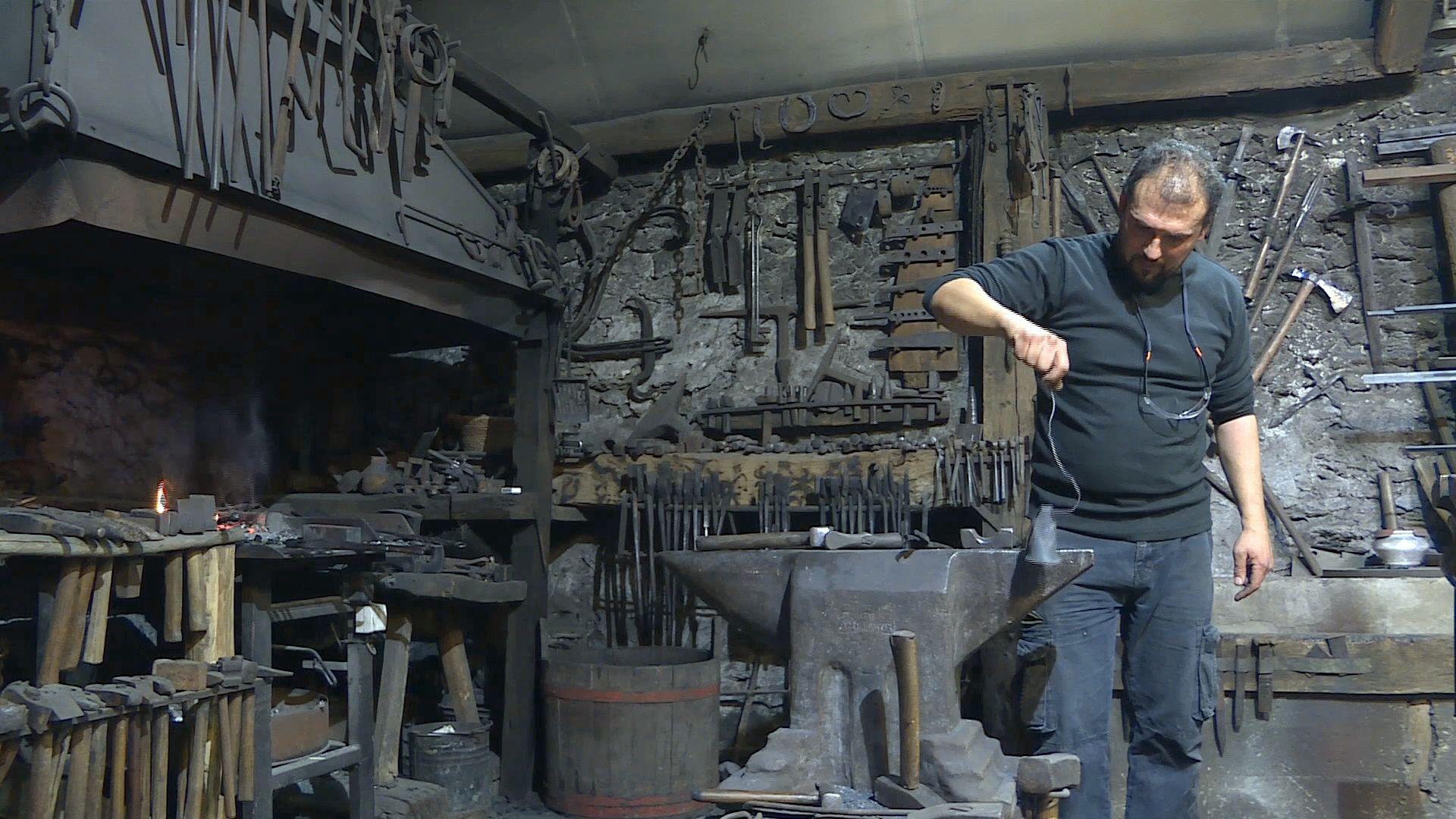 Rendeki Kézműves Porta