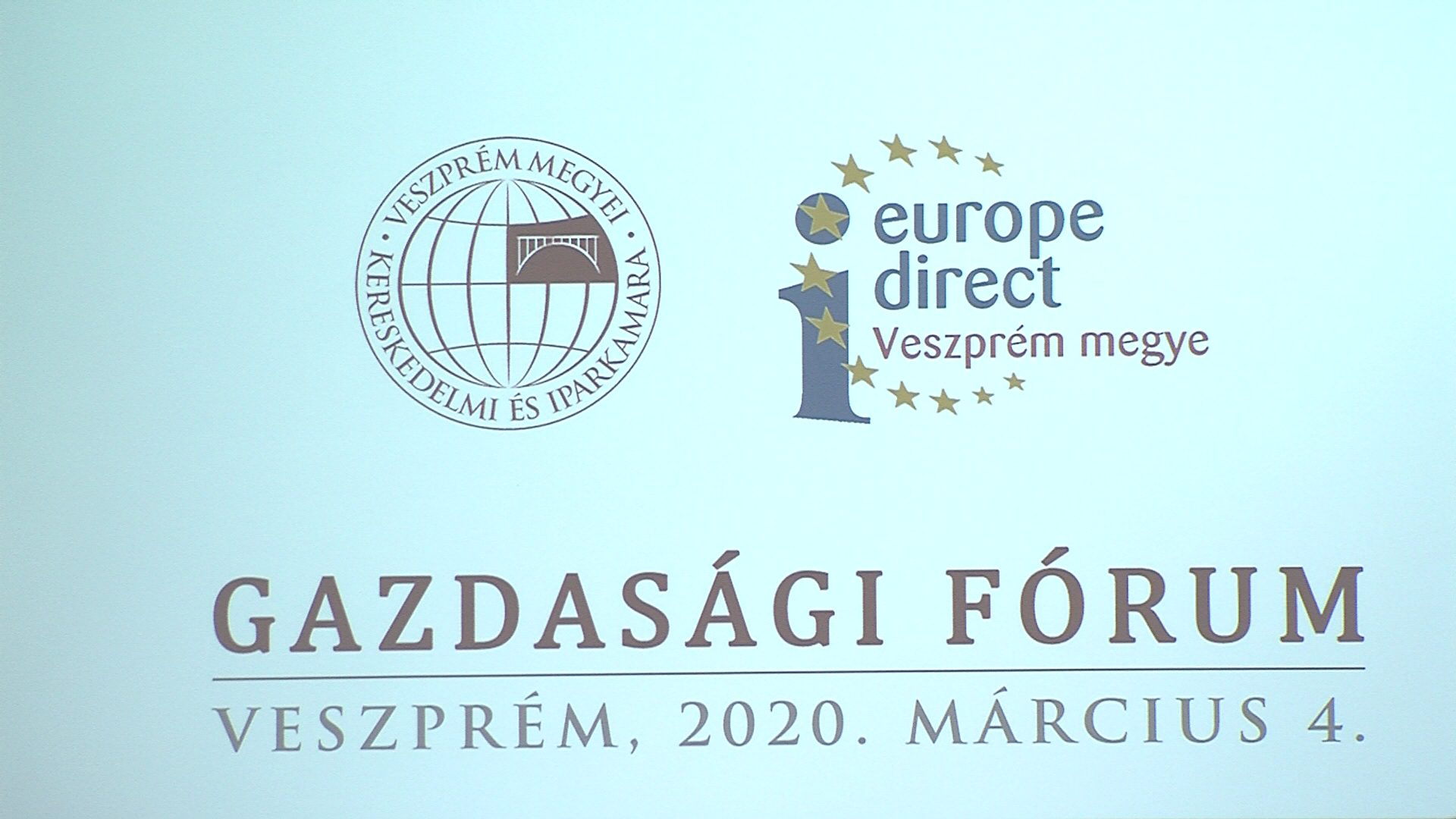 Európa jövője a tét