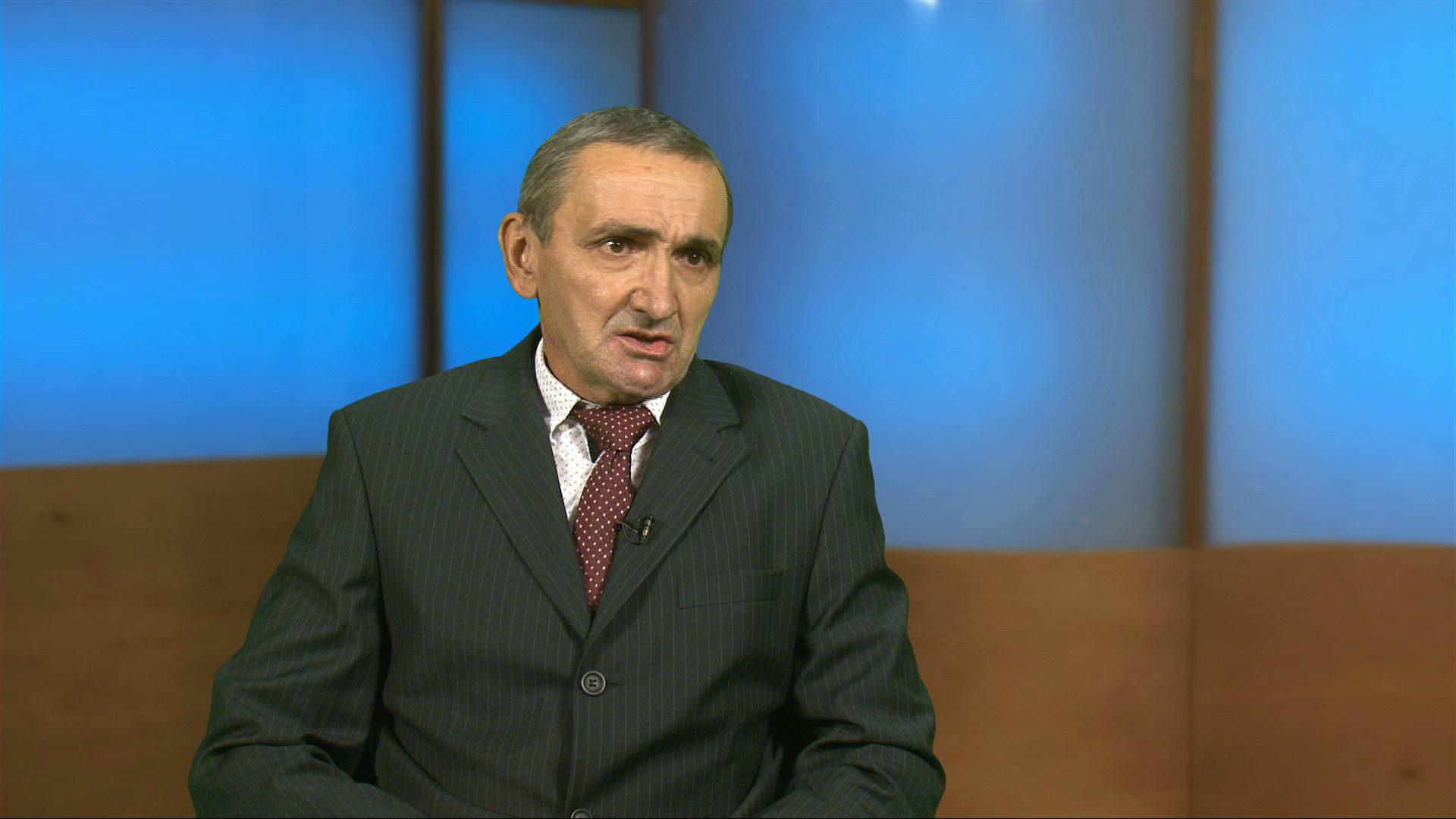 Zakar Csaba értékelője
