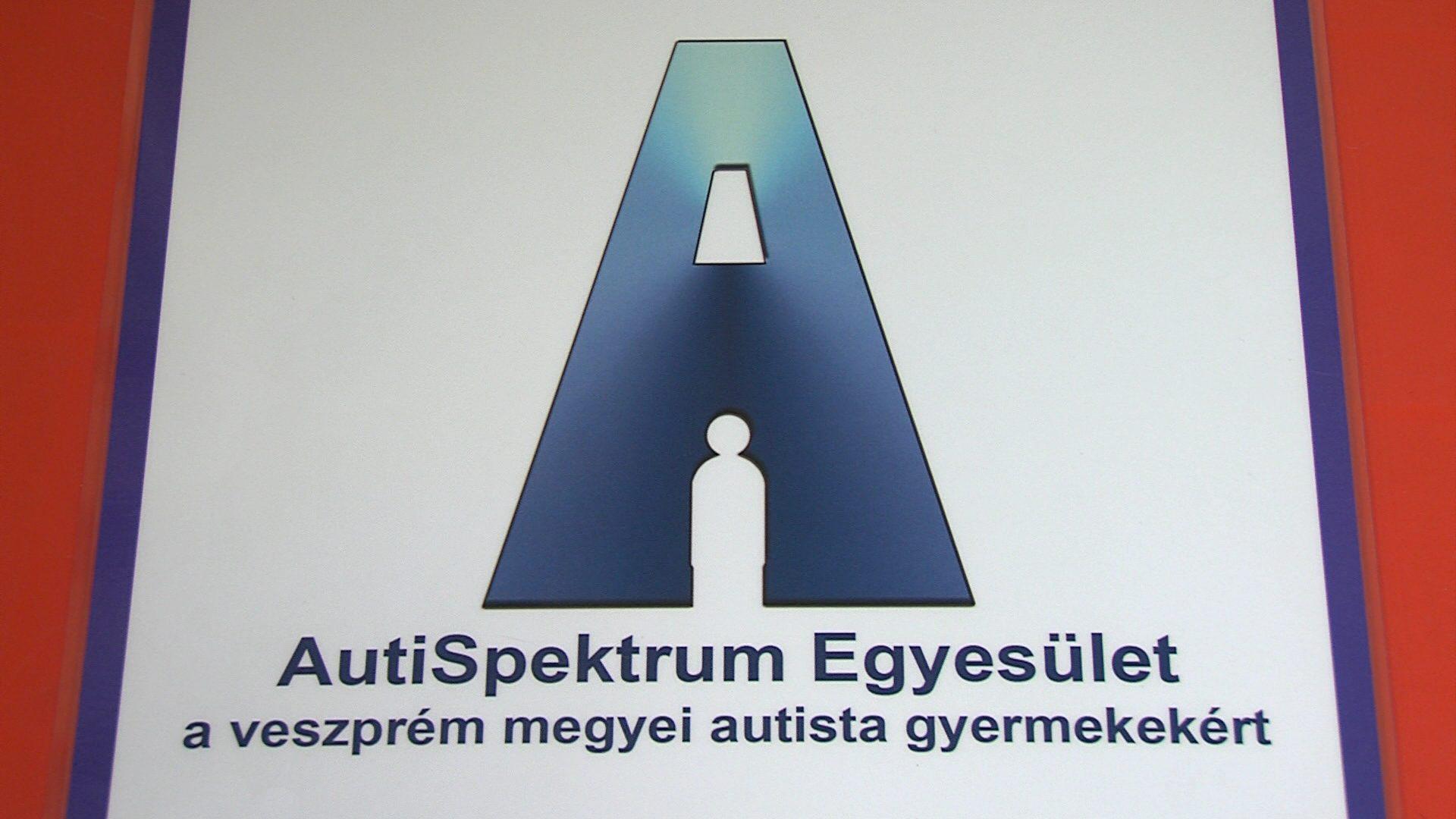 Autisták járvány idején