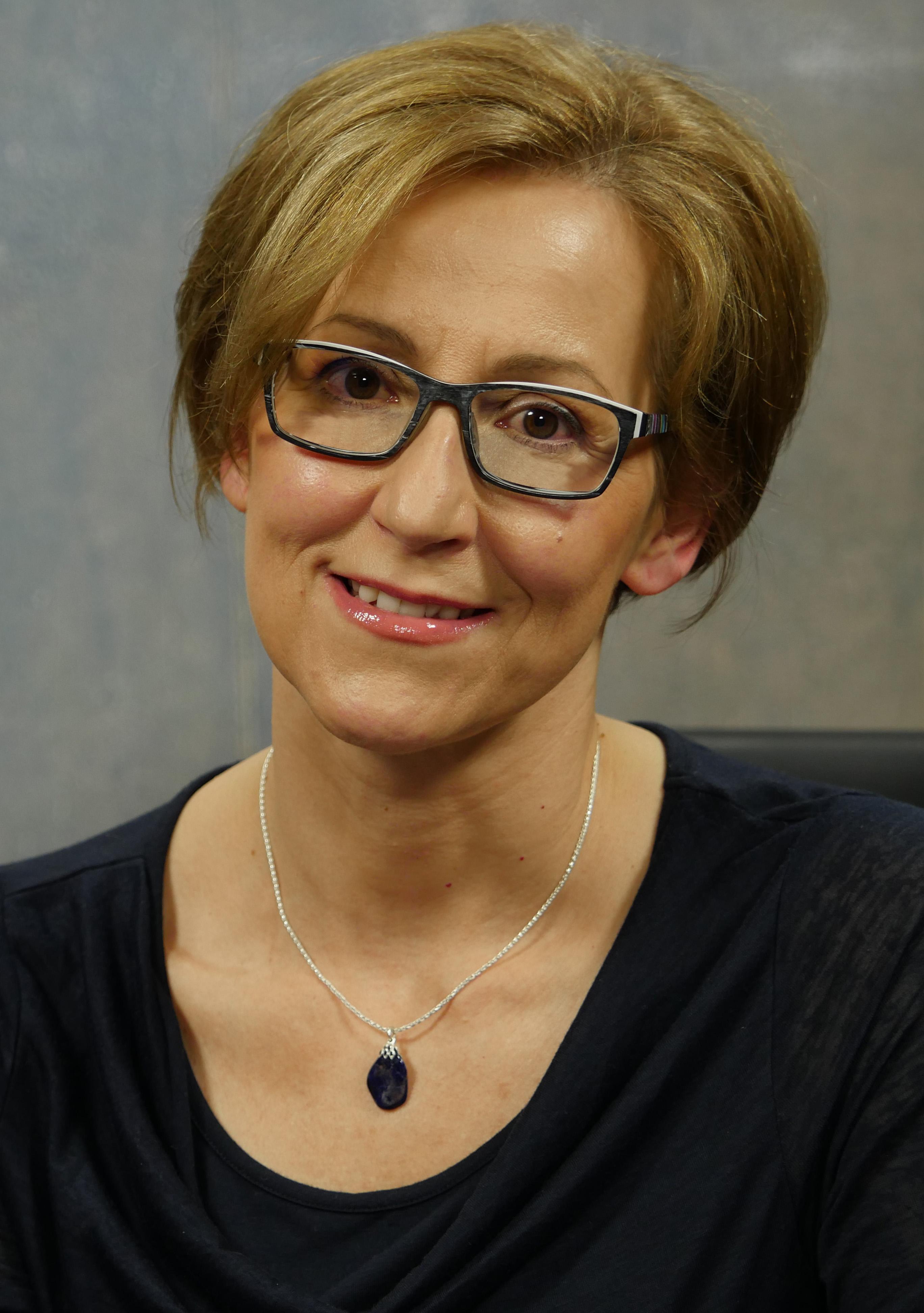 Gácser Vera